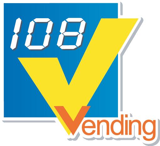Vendingthai