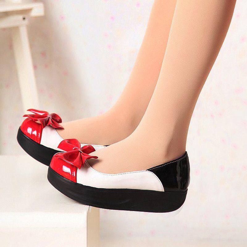 Preorder รองเท้าแฟชั่น สไตล์เกาหลี 34-39 รหัส 55-8248