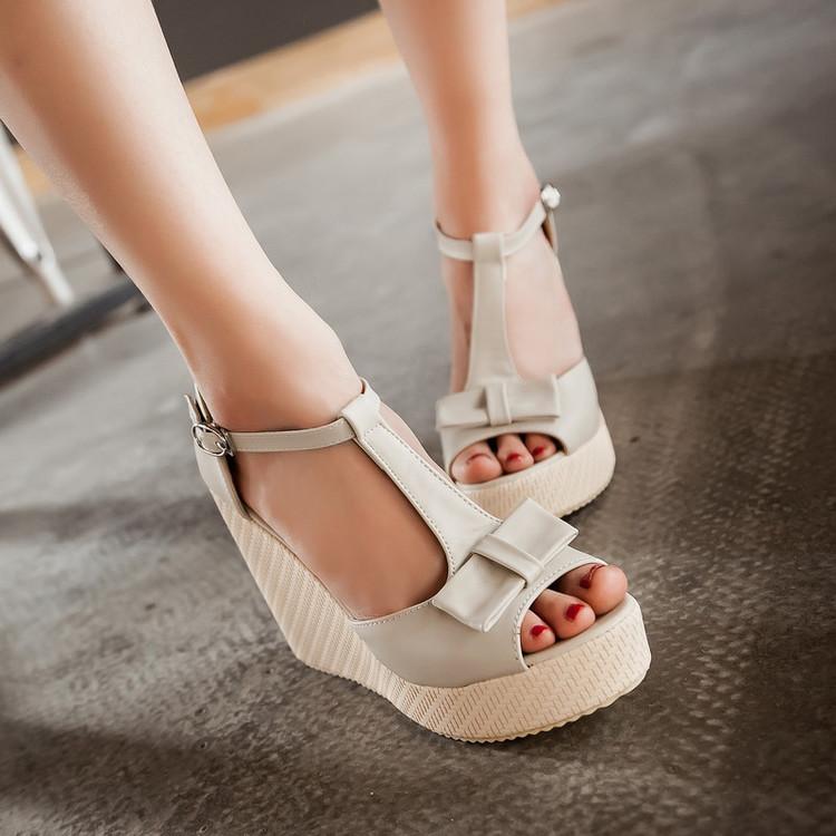 Preorder รองเท้าแฟชั่น สไตล์เกาหลี 31-43 รหัส 9DA-3878