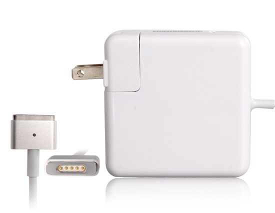 APPLE Macbook Air A1435 A1465 A1466 A1436 POWER Adapter Charger