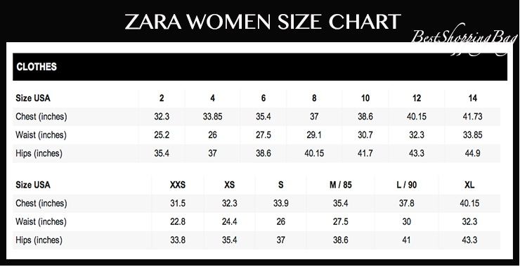 Zara Ladies Shoes Uk