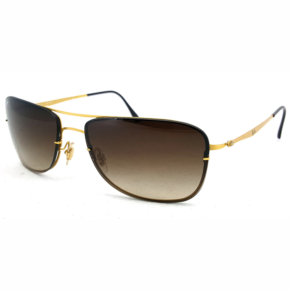 RayBan Light Ray RB8054 157/13 (59mm)