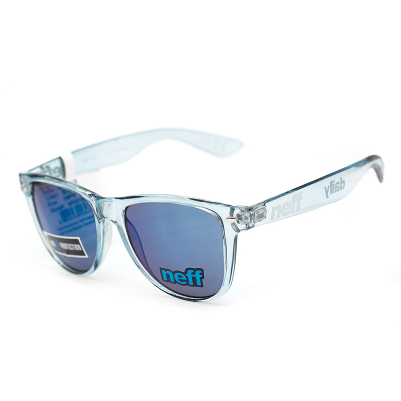 Neff Daily Ice Shade - Ice Blue