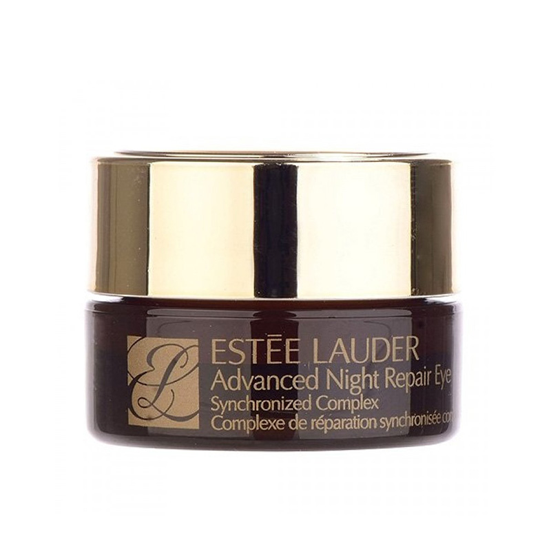 *TESTER* Estee Lauder Advanced Night Repair Eye 5ml
