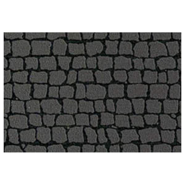87166 stone paving b