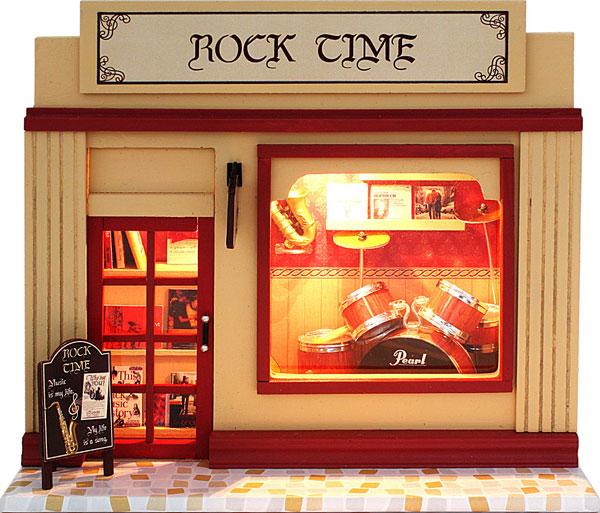 shop07 Rock Time