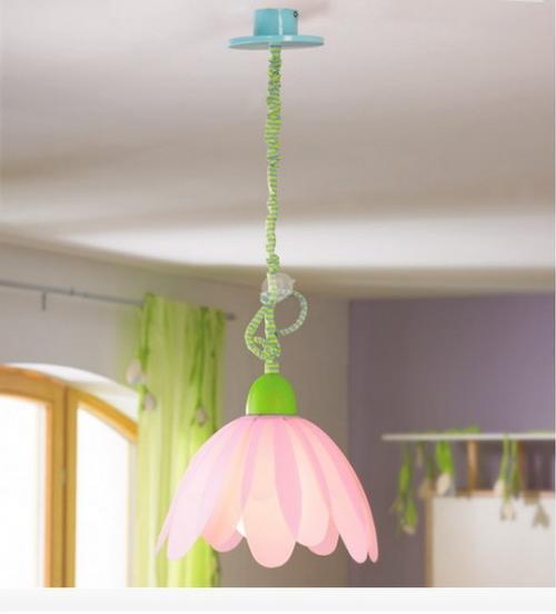ไฟห้องเด็ก Ceiling Lamp Daisy (ส่งฟรี)
