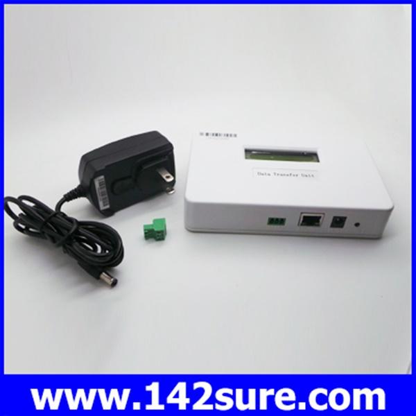 INV046 อุปกรณ์เสริมเชื่อมต่ออินเวอร์เตอร์แบบไร้สาย Microwifi Data Transfer Unit ผลิตด้วยเทคโนโลยีจากประเทศเยอรมนี