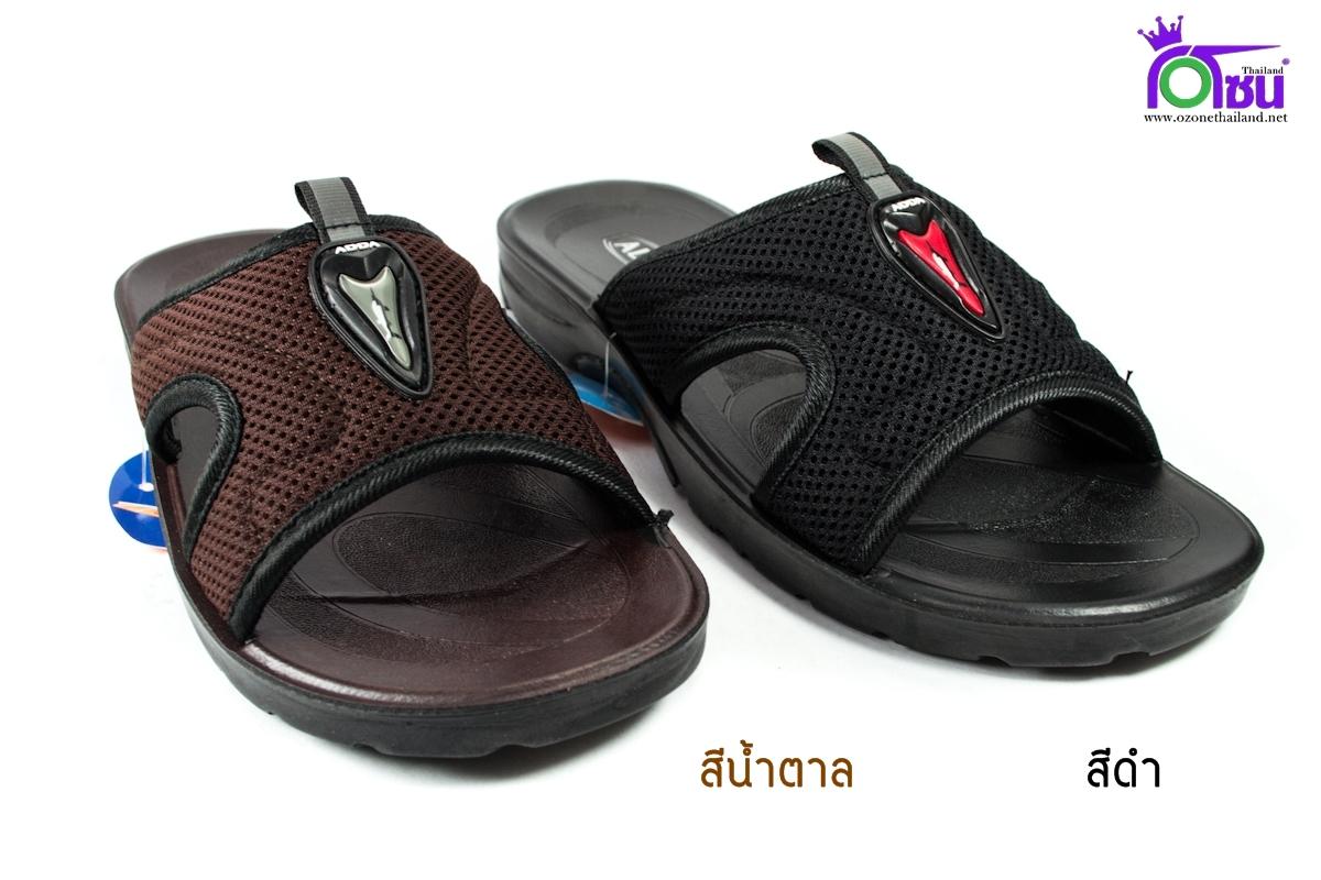 ึรองเท้าแตะ ADDA 7W04-M1 เบอร์ 39-43