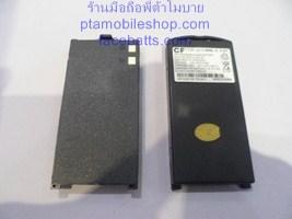 แบตเตอรี่ โนเกีย (Nokia) 3210 (BML-3)