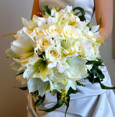 ราชินีดอกไม้