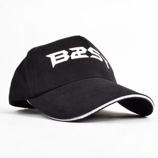 หมวกเบสบอล beast