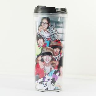 กระบอกน้ำ B1A4
