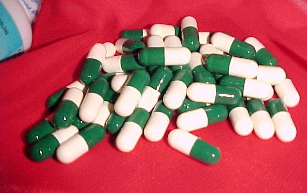 Dr.James กลูต้าไธโอน 1000 mg. กลูต้า dr.james gluta