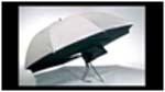 Shoot through Softbox Studio Umbrella 83cm (33inch)