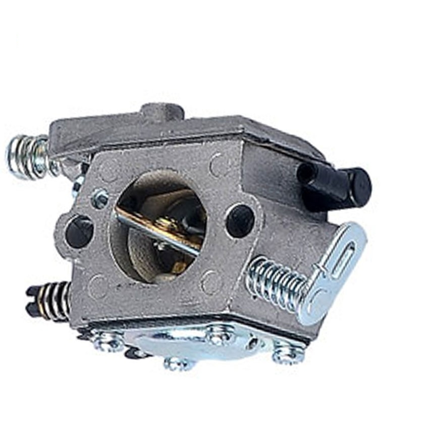 For Walbro Replacment Carburetor Carb fit / for STI H L MS170 MS180 017 018 Chainsaw parts #1130 120 0608