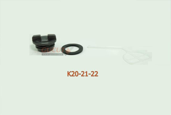 K20-21-22