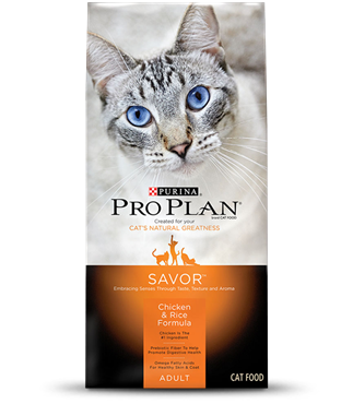 Proplan Adult - Chicken & Rice Formula 1.59kg ส่งฟรี