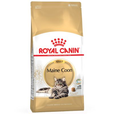 Royal Canin Cat Maine Coon 10 กิโลกรัม