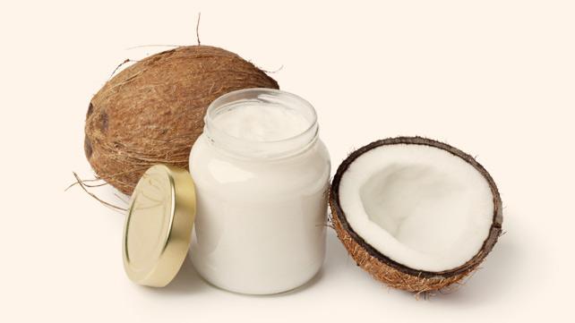 หัวน้ำหอมกลิ่น coconut-milk-vanilla : 002441