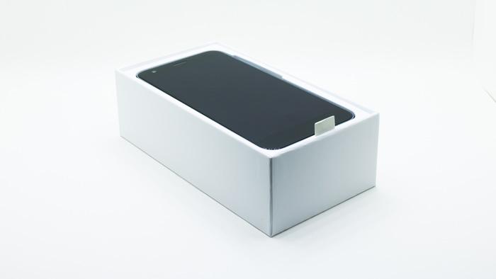ZTE Blade A512 - อุปกรณ์ในกล่อง - 3