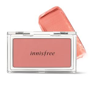 Innisfree My Palette My Blusher #6