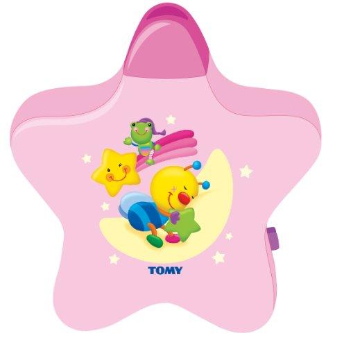 TOMY First Years Starlight Dreamshow ของแท้นำเข้าจาก TOMY UK ส่งฟรี