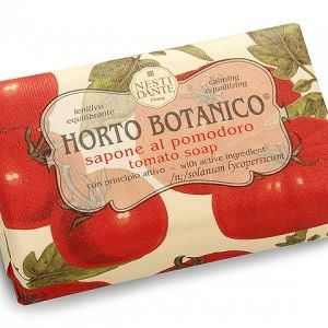 Nesti Dante Tomato Soap (250g)