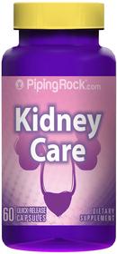 สุขภาพไตและทางเดินปัสสาวะ ( KIDNEY CARE ) 60 แคปซูล
