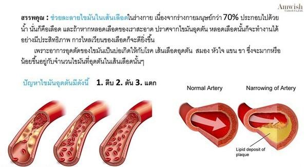 น้ำมันสนเข็มแดง โซจัง Sojung สินค้าขายดี