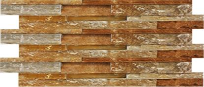 หินตกแต่งผนัง / เยี่ยมชม ตัวอย่างสินค้าจริง ได้ที่ Showroom CDC K.1
