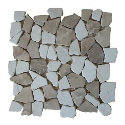 หินโมเสคอิตาลี / เยี่ยมชม ตัวอย่างสินค้าจริง ได้ที่ Showroom CDC K.1