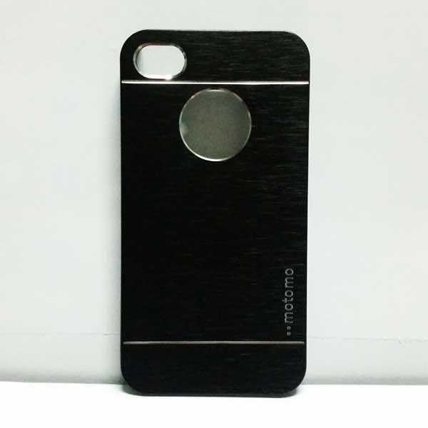 Motomo case for iphone 4 4s