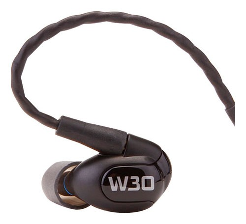 หูฟังWestone W30