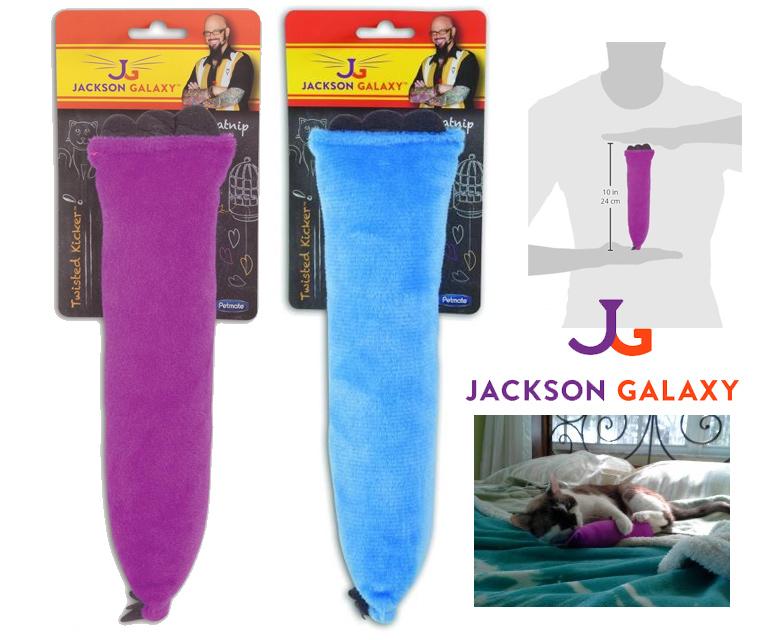 ถุงผ้าแคทนิปขนนุ่ม สำหรับกอดฟัด