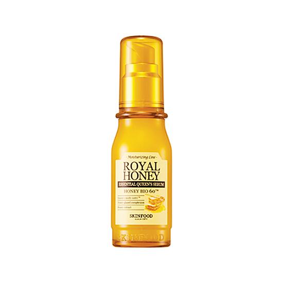 Skinfood Royal Honey Essential Queen's Serum 50 ml.