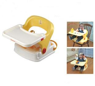 เก้าอี้หัดนั่ง สำหรับ ทารก Multi Function Baby Chair