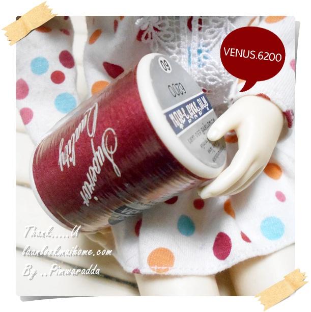 VENUS.6200-สำหรับลูกค้าที่ไม่ต้องการซื้อเป็นโหลนะคะ