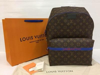 กระเป๋าแบรนด์Louis Vuitton bag งานHiend