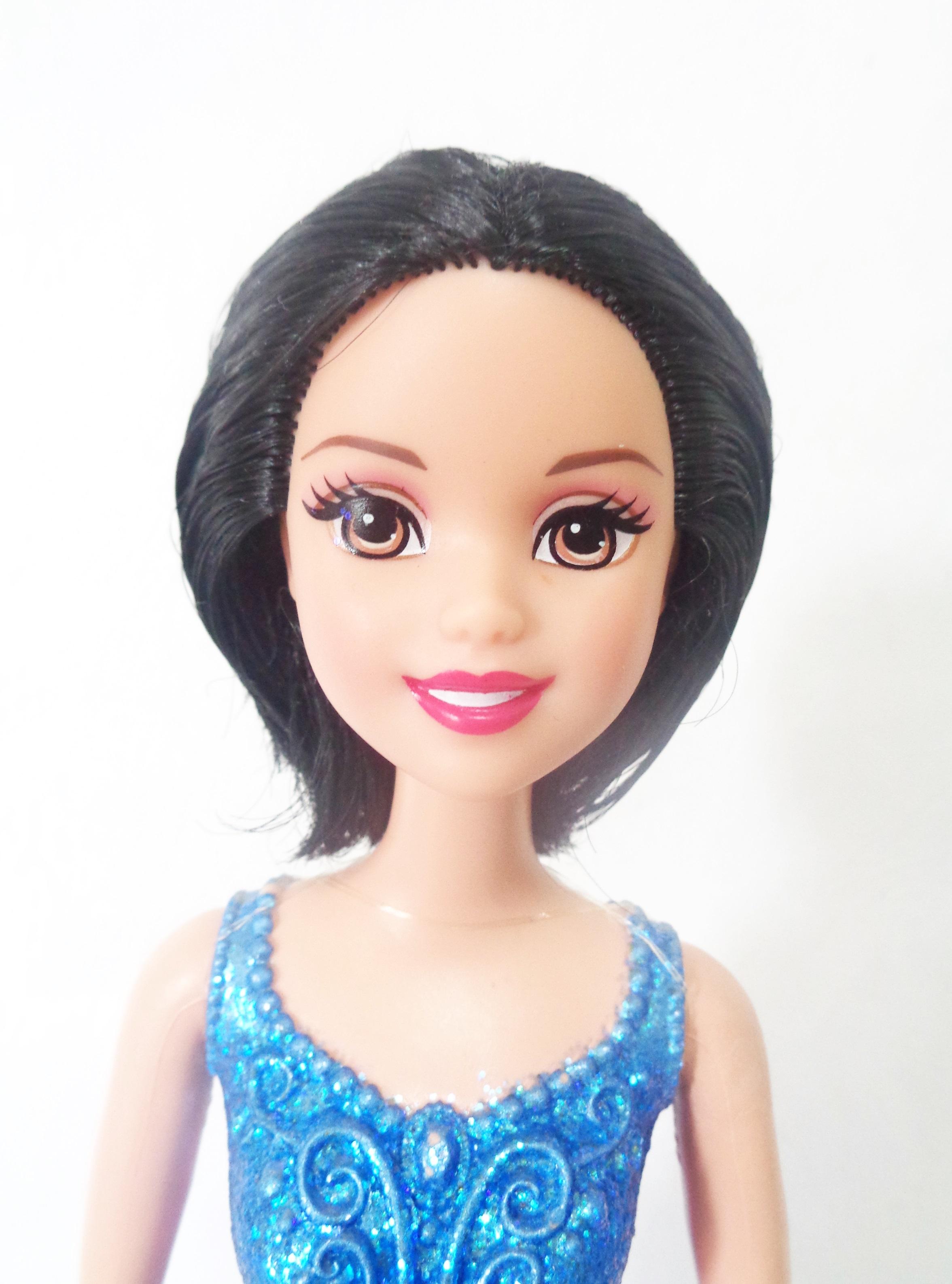 ตุ๊กตาเจ้าหญิง - Snow White ของ Disney