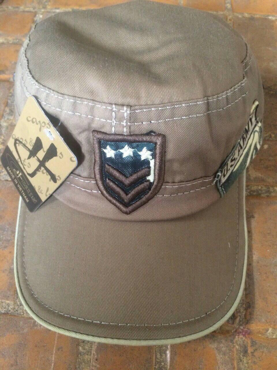 หมวกแฟร์ชั่นส่งถูก