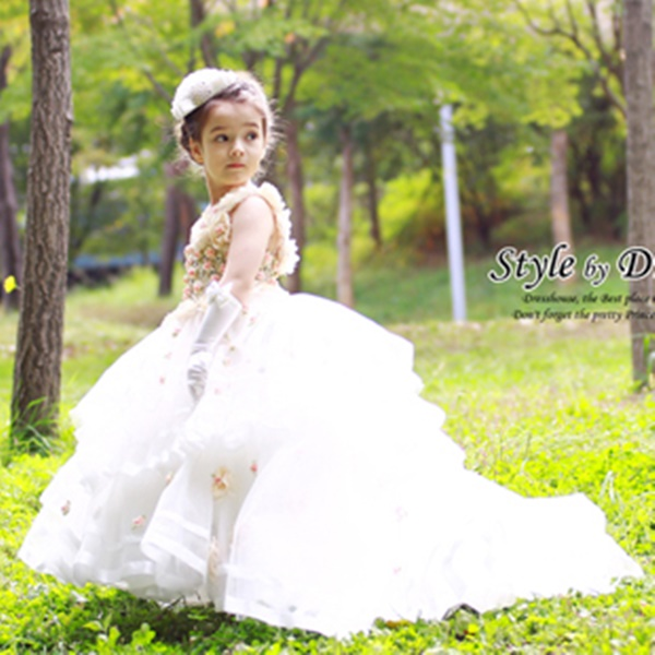 http://shop71040536.tw.taobao.com/?spm=a1z3p.7398038.2014080701.2.MWX0K3&_lang=zh_CN:TB-GBK