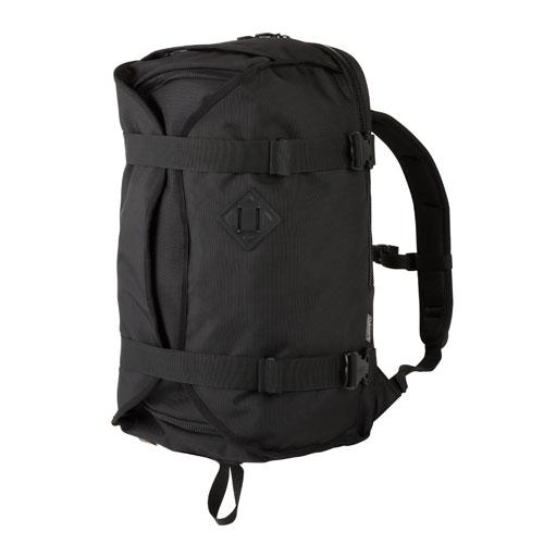 Coleman - ATLAS OPT – 35 L Black (สีดำ) リュックサックバックパックアトラスオプト