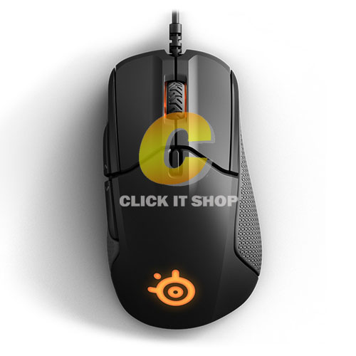 MOUSE Steelseries Rival 310 RGB