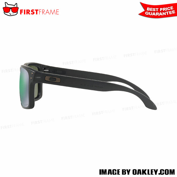 OAKLEY OO9244-29 HOLBROOK (ASIA FIT) 3