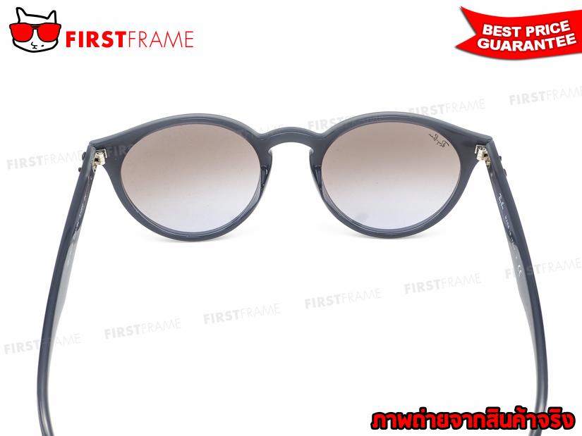 แว่นกันแดด RayBan RB2180F 6230/94 4
