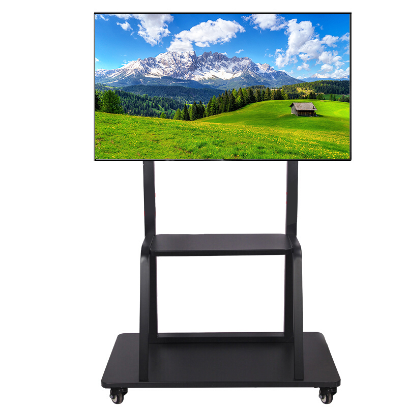 ขาตั้งทีวี Strong TV Stand LED/LCD (รองรับทีวี ขนาด 50-75 นิ้ว) 002164EcR