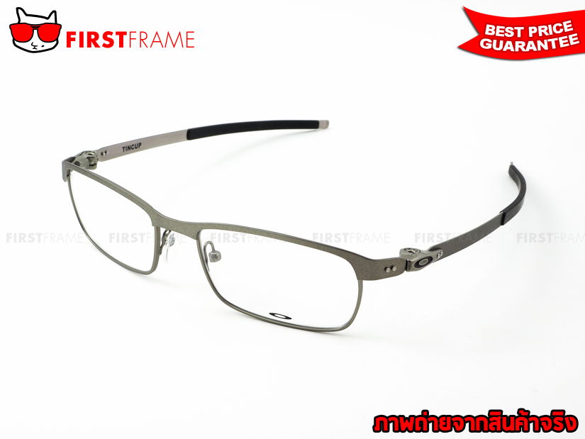 OAKLEY OX3184-04 TINCUP