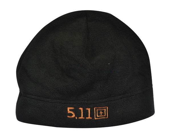 หมวกไหมพรม 5.11 ครึ่งใบ