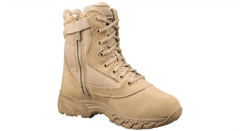 รองเท้า SWAT